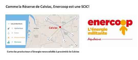 Enercoop-1457276589