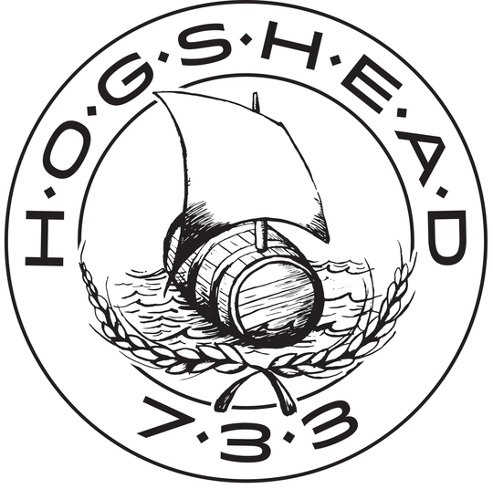 Logo_hh733_ok-1457279532
