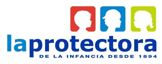 La-protectora-1457280396