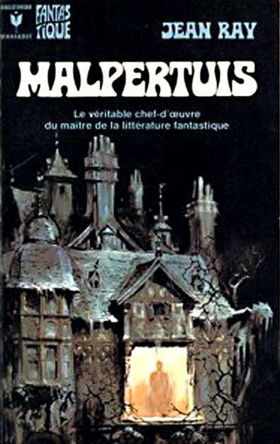 Malpertuis-pochette01-1457357247