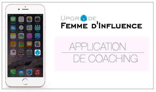 Application-coaching-1457364351