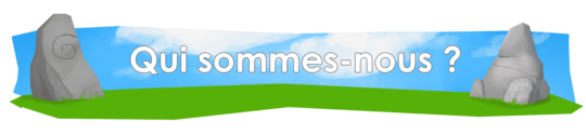 Titre_quisommesnous-1457364433
