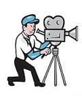 Cameraman-1457397307