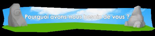 Titre_besoinnous-1457427519