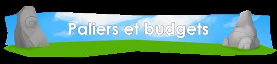 Titre_paliers-1457427583