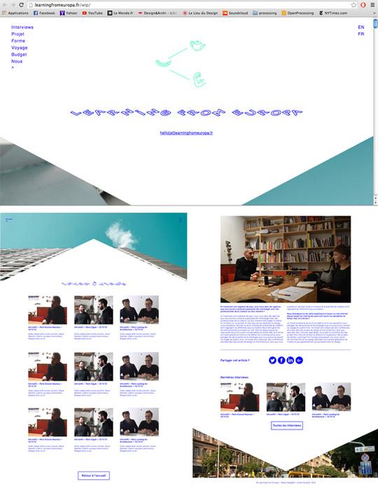 Site_web-1457435879
