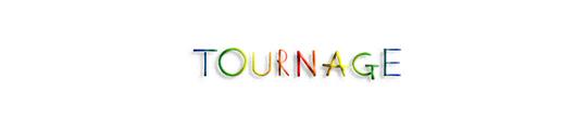 Tournage-1457441895