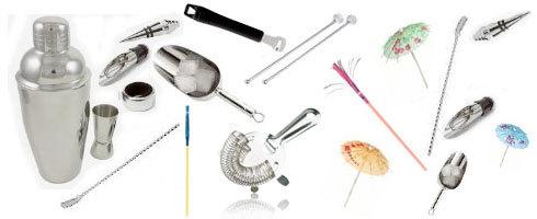 Accessoire-ustensile-materiel-cocktail-1457451900