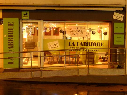 La_fabrique-1457453729