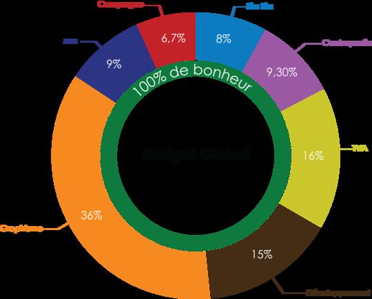 Budget_ep-1457454816