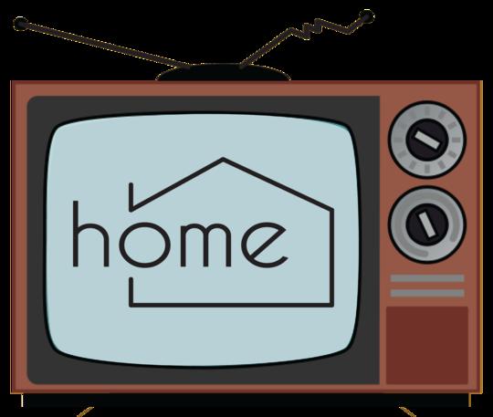 Logo1-1457466634