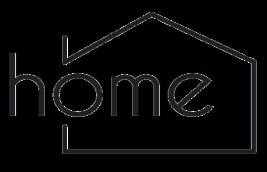 Logo3-1457466685