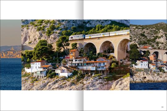 Marseillecotemer_37-38a-1457498872