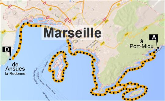 Carte_marseille02-1457502932