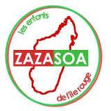 Logo-1457512909