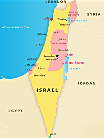 Carte_israel-1457517644