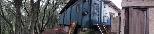 Wagon1-1457526163