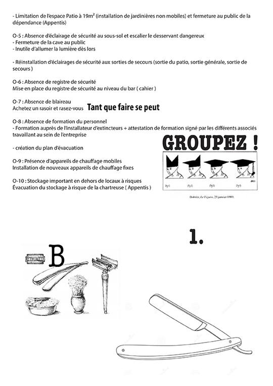 Mise_aux_normes_dada_-_pre_sentation_de_taille_e_du_projet-33-1457527102