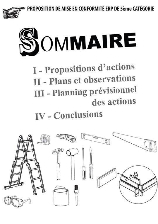 Mise_aux_normes_dada_-_pre_sentation_de_taille_e11-1457528506