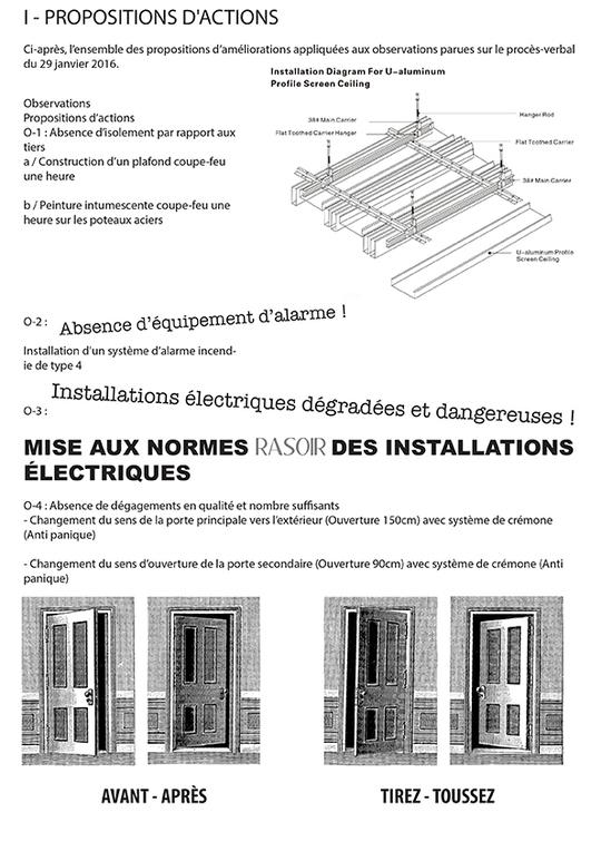 Mise_aux_normes_dada_-_pre_sentation_de_taille_e_du_projet-22-1457528543