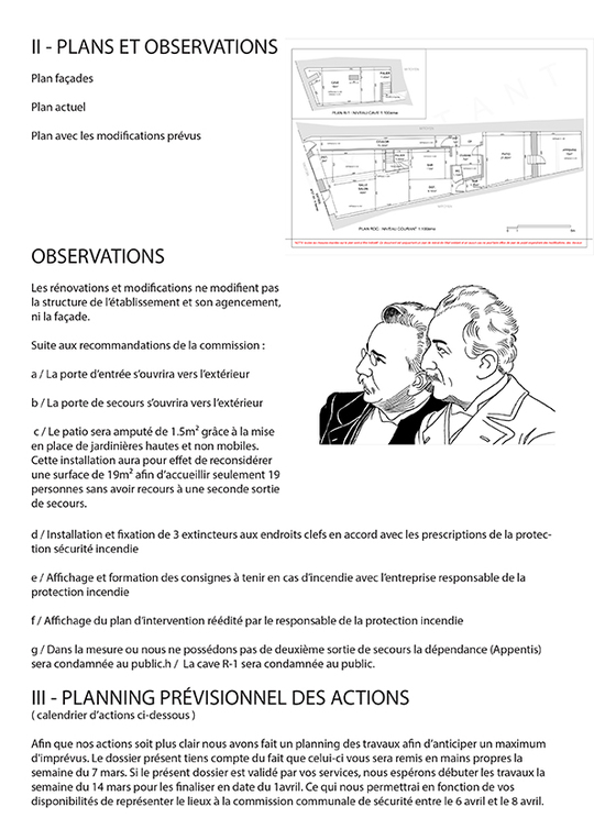 Mise_aux_normes_dada_-_pre_sentation_de_taille_e_du_projet-44-1457528602