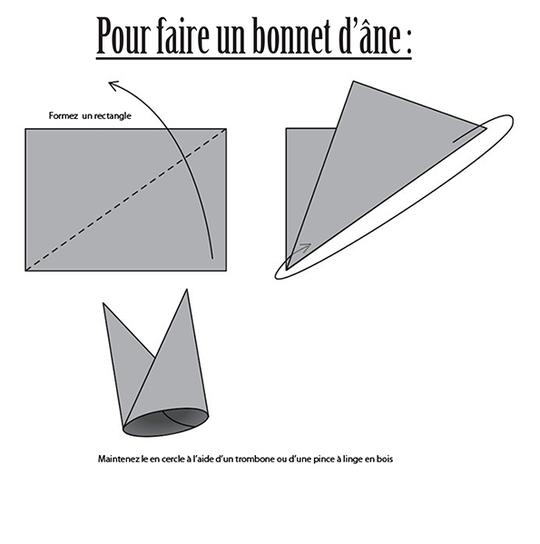 Mise_aux_normes_dada_-_pre_sentation_de_taille_e_du_projet-55-1457528625