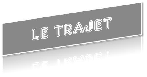 Le_trajet-1457530825