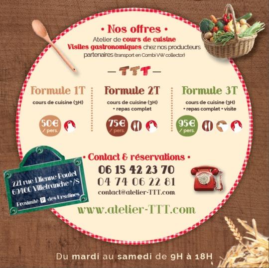 3-_flyer_-_verso-1457532026