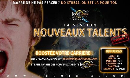 Fly_nouveaux_talents_kkbb-1457532560