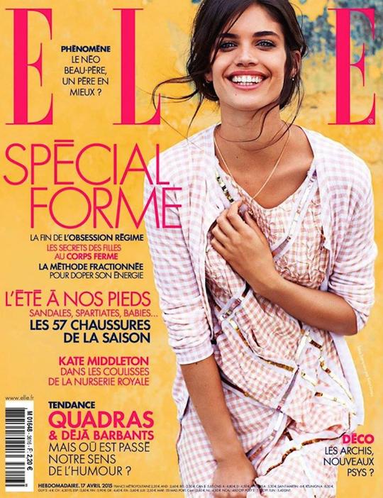 Elle_mai_2015_-_cover-1457537137