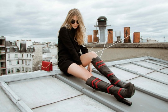 Clelia_tavernier_sac_chaussure-1457541854