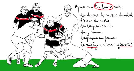 Rugbyflorida1-1457590557