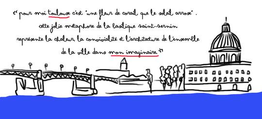 Pont_neuf_1-1457590576