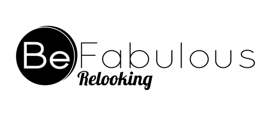 New-logo-be-fabulous-def-relooking-1457597893