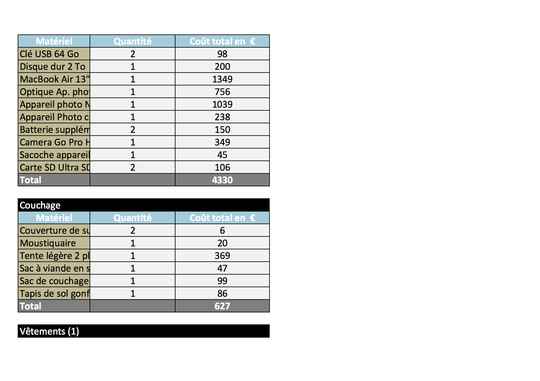 Budget5-1457598344