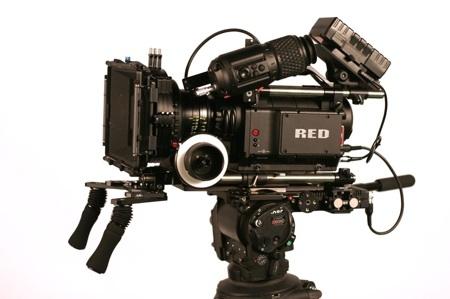 Camera_red-1457612164