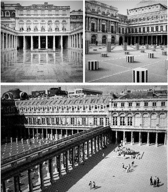 Palais_royal_montage_glicth_-1457613549