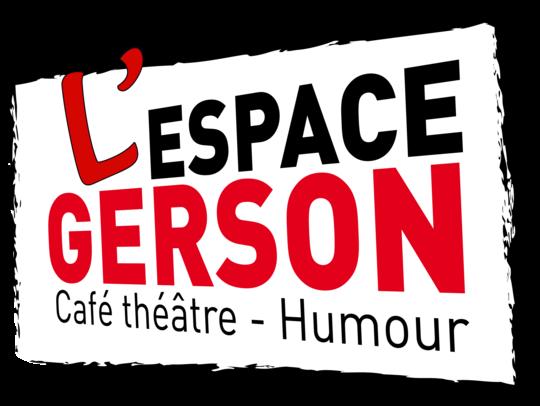Lespace_gerson_logo-1457619855