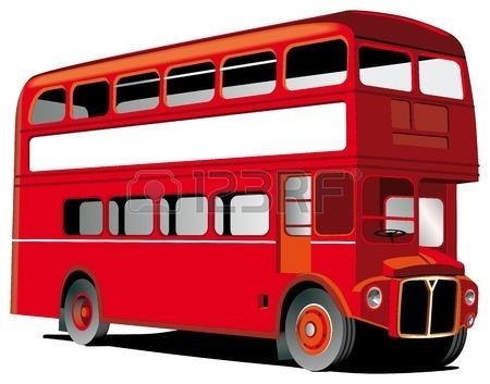 6010323-london-richard-decker-est-double-bus-isolees-sur-blanc-avec-un-cadre-blanc-pour-votre-texte-1457621170