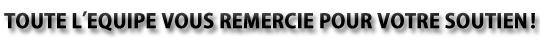 Remerciements-1457621829