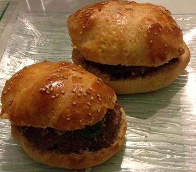 Burger-1457622209