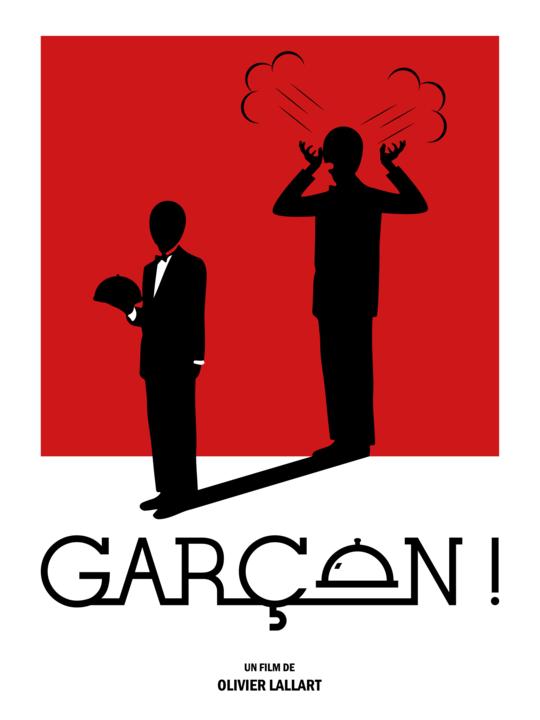 Affiche__garc_on___-1457622413