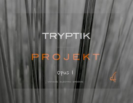 Tryptik_album_tes_-1457623139