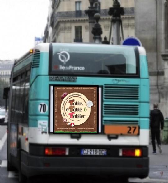 Bus-1457631749