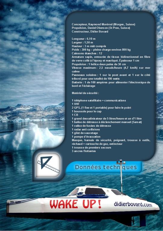 Donn_es_tech-1457631825