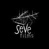 Logos-seve_7b_kkbb_kkbb_kkbb-1457632956