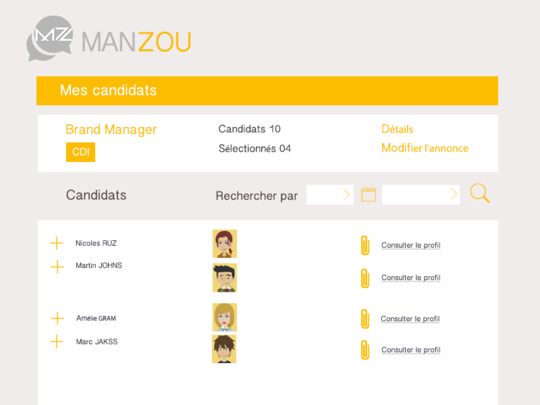 Candidat-1457635927