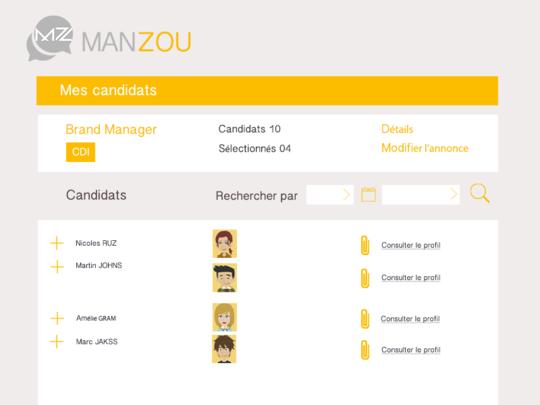 Candidat-1457635927