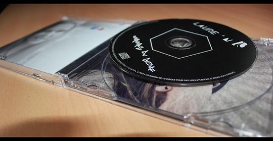 Album_promo-1457639437