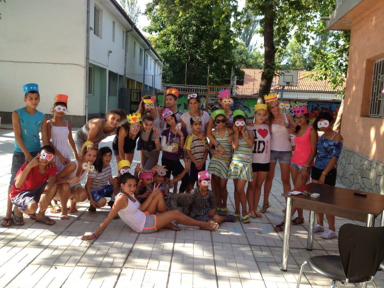 Enfants_masques-1457642880